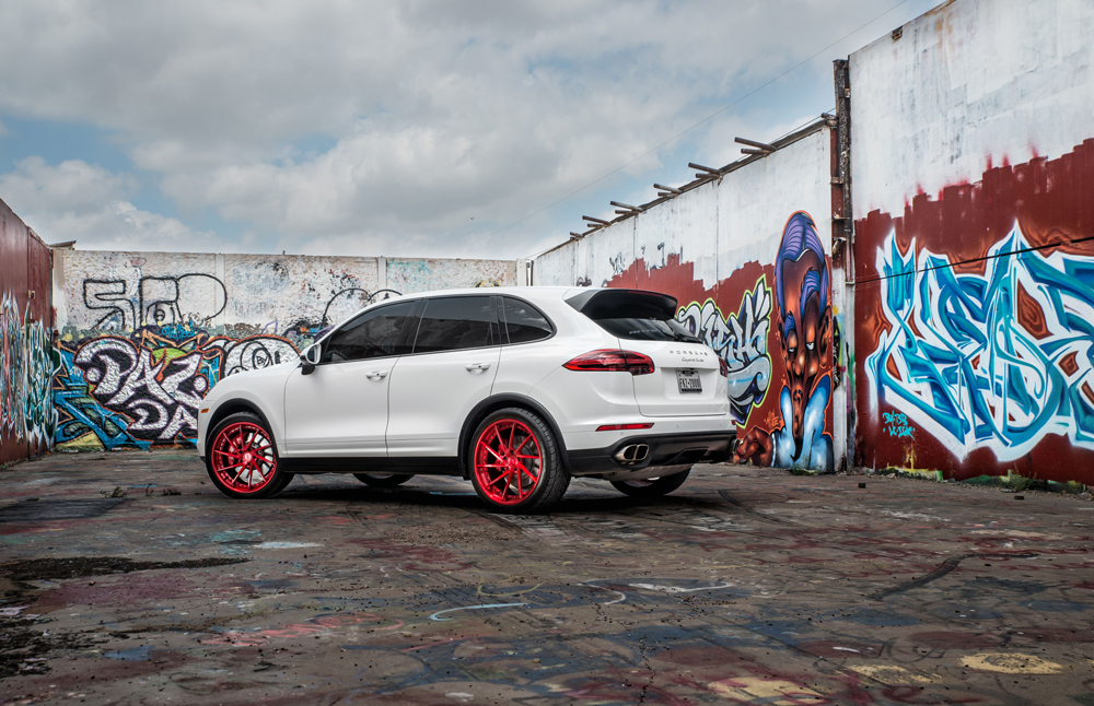 Tire Financing Odessa Tx 2018 Dodge Reviews
