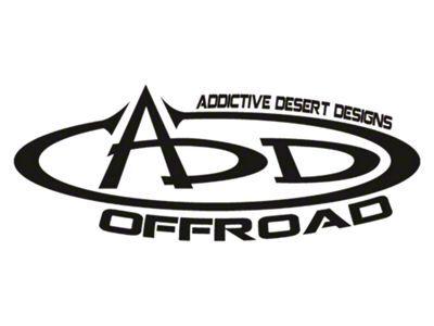 Afe Power Filters AFe Power Logo Wiring Diagram ~ Odicis